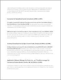 Wholesale Contract Template Stingerworld Co