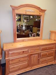 Broyhill Pine Bedroom Furniture Fresh Furniture Sofa Save Your Small Space  Room Using Broyhill