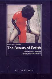 The beauty of fetish