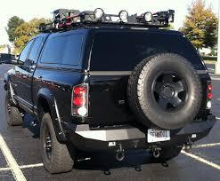 WER Mopar | 2005 Dodge Power Wagon Zombie Hunter - a Featured Vehicle