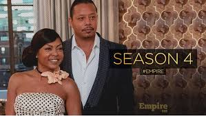 watch empire season 4 episode 1. Contemporary Season Intended Watch Empire Season 4 Episode 1 S