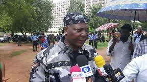 Image result for Charly Boy  releases reported statement on protest