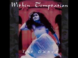 <b>Within Temptation</b>-The <b>Dance</b>(with lyrics) - YouTube