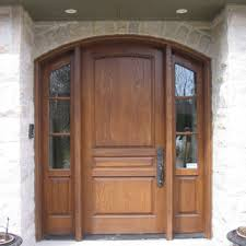 unique front doorsSpectacular Front Doors For Homes Unique Front Doors For Homes