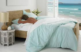ecodownunder eco friendly and organic cotton bedding australia