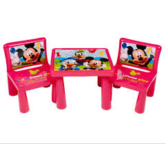 Plastic Tables And Chairs 28 Images China Plastic Tables And Childrens Plastic Table And Chairs Uk