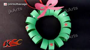 Top 38 Easy And Cheap DIY Christmas Crafts Kids Can Make  Amazing Christmas Arts And Crafts For Preschoolers
