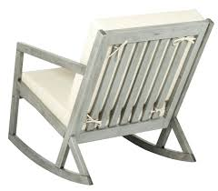 outdoor wooden rocking chairs outdoor wood rocking chair outdoor rocking chair outdoor rocking chair outdoor wooden outdoor wooden rocking chairs