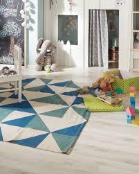 Wonderful Bodenbelag Für Das Kinderzimmer