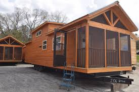 Mobile Home Log Cabins North Carolina Park Models For Sale Rv Property