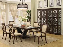 rectangle dining room light fixtures. large size of light fixtures:rectangular fixtures for dining rooms marvelous ideas rectangular rectangle room