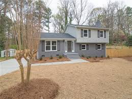 plumber rock hill sc. Contemporary Hill A  Intended Plumber Rock Hill Sc