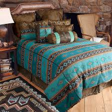 quilt sets luxury bedding nice bedroom turquoise colored and brown shades combined at rectangle and