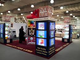 Gift And Home Decor Trade Shows Best Inspiration Design
