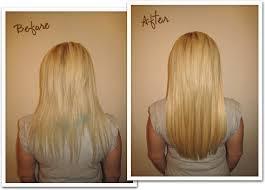 Dream Catchers Hair Extensions Colors Singlestrandjpg 65