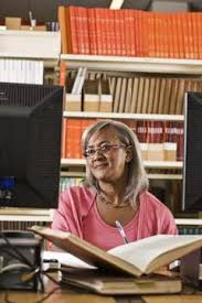 mba research paper topics synonym libraries provide resources for mba research papers