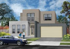 modern house plans designs in south africa best of house plans design modern double y south