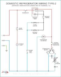 time delay switch wiring diagram wiring library refrigerator wiring diagrams wynnworlds dayton time delay