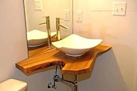 building your own bathroom vanity. Build Your Own Bathroom Vanity Plans Building .