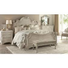 art bedroom furniture. quick view art furniture art bedroom b