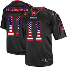 Fitzgerald Sale 2019 Discount Arizona Jerseys On Baseball Cardinals Larry Jersey Mlb