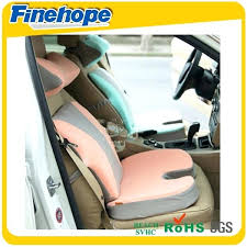 memory foam car seat cushion polyurethane softy durable customize australia 5