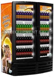 Bottle Vending Machines For Sale Beauteous Imberavrd48 AM Vending Machine Sales