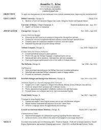 resume for graduate school examples graduate school sample resume arzamas