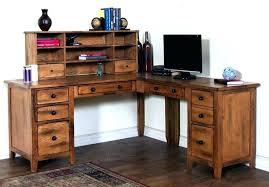 corner desk office depot. Office Depot Apply Of Corner Desk Elegant Slide  Line Job