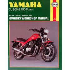 yamaha fz wiring diagram tractor repair wiring diagram yamaha xt 500 wiring diagram
