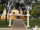 imagem de Godoy+Moreira+Paran%C3%A1 n-1