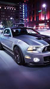 Ford mustang wallpaper, Car wallpapers ...