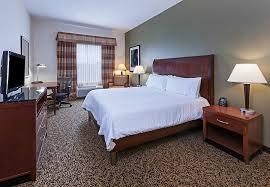 HILTON GARDEN INN CORPUS CHRISTI - Hotel Reviews, Photos, Rate ...