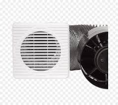 wholehouse fan duct fan hardware png