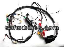 wiring harness discover dtsi 150cc es 2010 model swiss wiring harness discover dtsi 150cc es 2010 model swiss motorcycle parts for bajaj discover dtsi 150cc