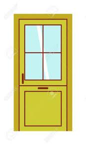 closed door clipart. Prepossessing Closed Door Clipart Decorating Inspiration Of E