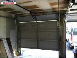 legacy garage doors finding legacy garage door opener troubleshooting purobrand co with