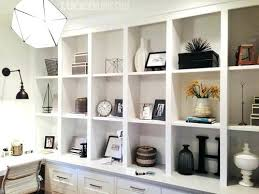 home office storage decorating design. Office Shelves Contemporary Wall Shelving Regarding Picture Of Lack Floating For Home Storage Design . Decorating