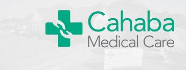 Cahaba Medical Care reviews | Medical Centers at 1088 9th Ave SW - Bessemer  AL