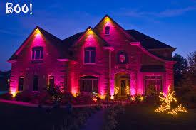 halloween outdoor lighting. Z6 Halloween Outdoor Lighting ;