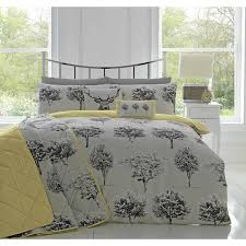 mesmerizing super king duvet sets uk 45 in trendy covers intended for cover contemporary 14