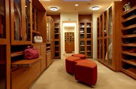 modern mansion master bedroom. Pics For Gt Mansion Master Closet - Tikspor Modern Bedroom T
