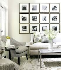 wall picture for living room apartment endearing big wall decor white minimalist art ideas decoration living