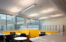 office lighting ideas. commercial office lighting led ideas