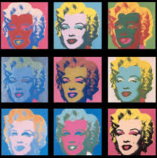 pop art by jluk on  pop art by jluk pop art by jluk