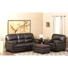 top leather furniture manufacturers. Leather Furniture Companies Pearce Camel Top Grain Couch Coach Corner World Italian Black The Sofa Company Manufacturers R