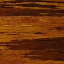 bamboo tiger stripe flooring strand woven bamboo flooring tiger
