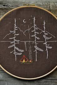 Barbed Wire Embroidery Design Embroidery Designs How To Their Embroidery Designs Juju Per