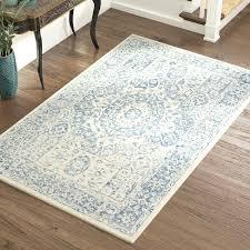 oriental rugs lexington ky rug designs