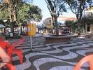 imagem de Mariluz Paraná n-3